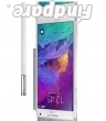 Samsung Galaxy Note 4 N910U Dual SIM smartphone photo 3
