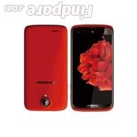 Lenovo S820 smartphone photo 4