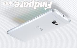 HTC 10 Lifestyle smartphone photo 5