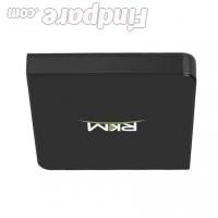 Rikomagic MK68 2GB 16GB TV box photo 3