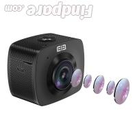 Elephone Elecam 360 action camera photo 8