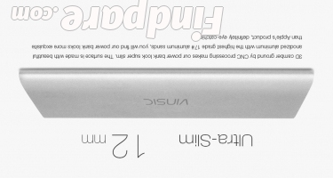 VINSIC VSPB202 power bank photo 3