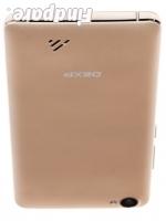 DEXP Ixion MS550 smartphone photo 4