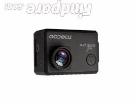 SOOCOO S100 PRO action camera photo 4