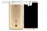 ZTE Axon 7 4GB 64GB smartphone photo 1
