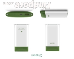 MEIZU M20 power bank photo 11