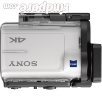 SONY FDR-X3000 action camera photo 4