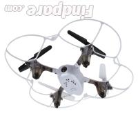 Syma X11 drone photo 2