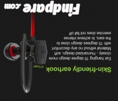 DACOM G18 wireless earphones photo 5
