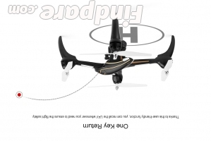 WLtoys Q393A drone photo 5