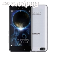 DOOGEE Shoot 2 1GB 8GB smartphone photo 3