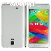 Jiake V12 smartphone photo 5