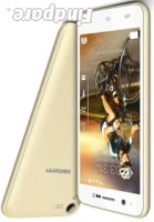 Karbonn Titanium MachOne S310 smartphone photo 2