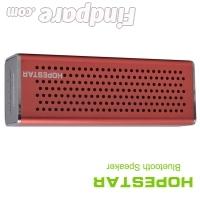 HOPESTAR S2 portable speaker photo 7