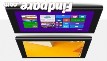 Chuwi eBook tablet photo 2