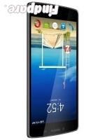 Swipe Elite Sense smartphone photo 3