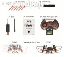 I Drone YIZhan i6s drone photo 7