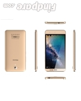 HiSense F22 smartphone photo 1