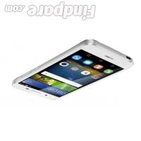 Huawei P8 Lite Smart 2GB 16GB smartphone photo 4