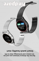 BTwear N3 smart watch photo 1