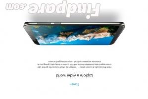 Zopo Flash X2 smartphone photo 6