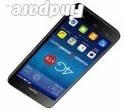 Huawei Ascend G620S smartphone photo 4