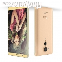 Elephone Vowney Dual SIM smartphone photo 3