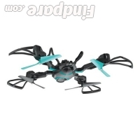 QI ZHI TOYS QZ - S8 drone photo 10