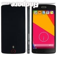 Tengda B6 smartphone photo 1