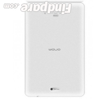 Onda V891w Dual OS tablet photo 7