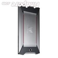Acer Predator 8 tablet photo 8