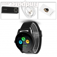 Excelvan K88H smart watch photo 10