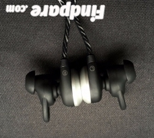MIFO U2 wireless earphones photo 15