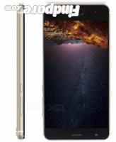 DOOGEE X20 smartphone photo 5