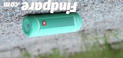 Remax RB-M10 portable speaker photo 7