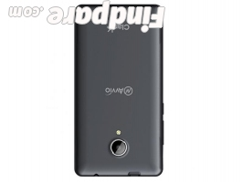 Avvio 774 smartphone photo 4