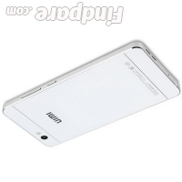Uimi U6c smartphone photo 3