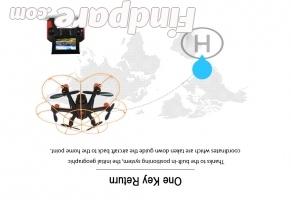 WLtoys Q383 - B drone photo 5