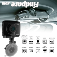 Azdome GS63H Dash cam photo 1