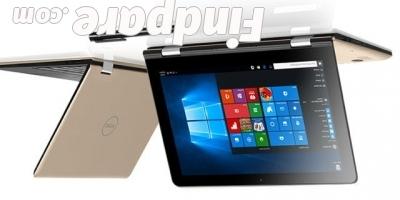VOYO Vbook V2 tablet photo 3