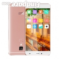 Elephone S3 mini smartphone photo 3