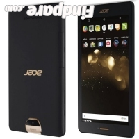 Acer Iconia Talk S A1-734 tablet photo 3