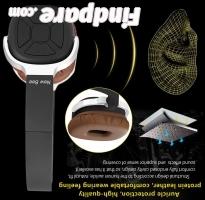 New Bee NB-9 wireless headphones photo 7