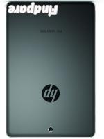 HTC Pro 608 G1 tablet photo 2