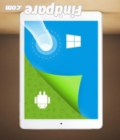 Onda V919 3G Air octa core smartphone tablet photo 3