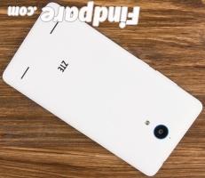 ZTE V5 Max smartphone photo 5