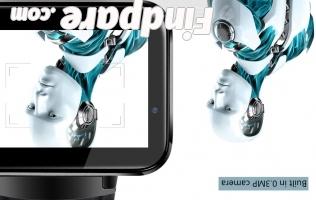 LEMFO LEM4 3G smart watch photo 8