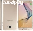 Samsung Galaxy J5 Prime G570F smartphone photo 2