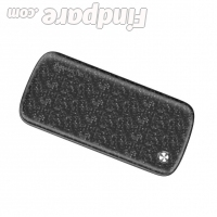 BASEUS Plaid PPALL-PB01 power bank photo 8