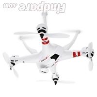 Bayangtoys X16 drone photo 1